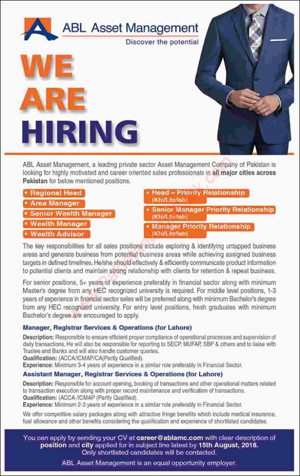 ABL Asset Management Latest Jobs 2018 Apply Online-thumbnail