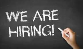 Store Administration officer jobs in dubai 2019-thumbnail
