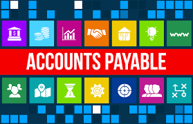 Account Payable Clerk Jobs Dubai -thumbnail