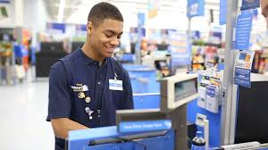 cashier jobs in usa