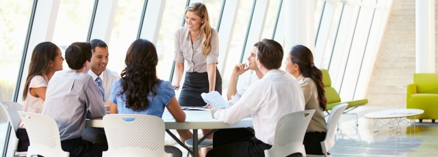 Administrative Officer - CoPro Jobs in Canada