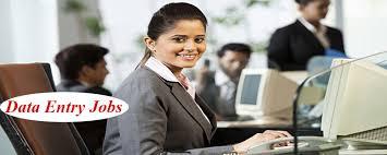 Data Entry Operators No Experience  Jobs in Dubai