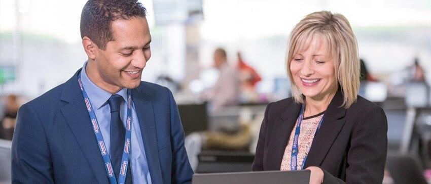 Executive Reward Manager  jobs in London Uk-thumbnail