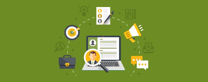 HR Generalist  HR Advisor jobs in UK