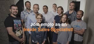 Inside Sales Specialist (Walker, MN) jobs in USA