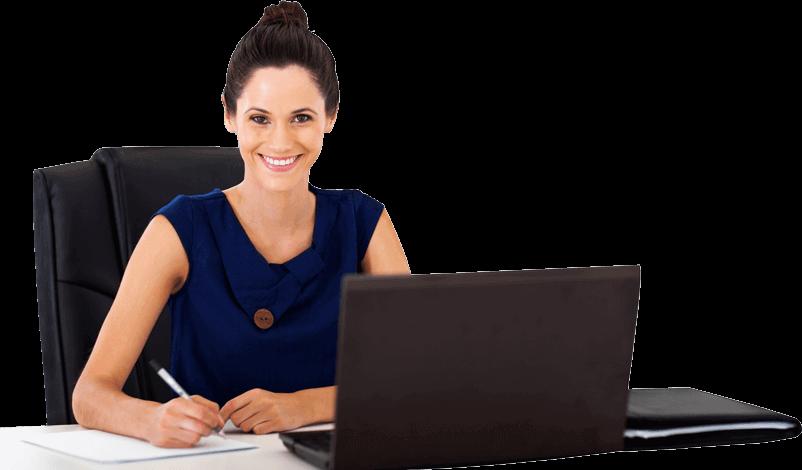 Office Girl jobs in Dubai -thumbnail