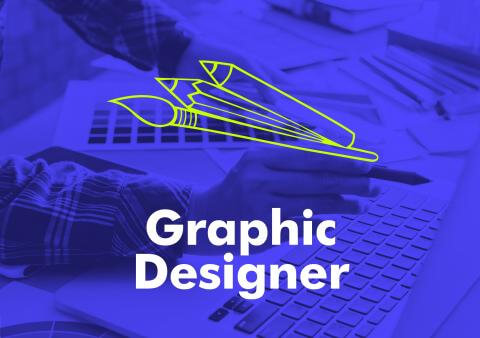 Graphic Designer jobs in Germany