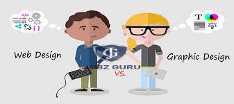 Web Designer and Graphic Designer jobs