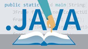 Java Team Lead jobs in London