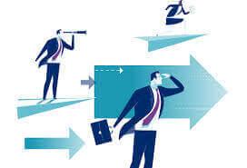 Portfolio Management Unit Executive - Telesales Jobs in Dubai