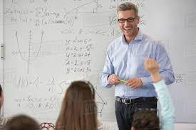 Science teacher Jobs 2019 London UK