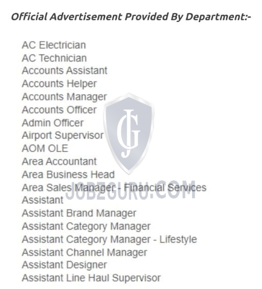 TCS Latest jobs 2021 Apply online